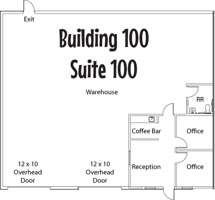 Bldg-100,-Suite-100-Floorplan