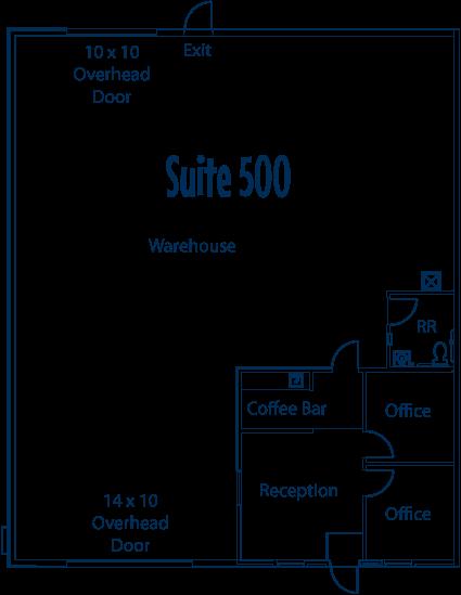 building-500-suite-500-floorplan