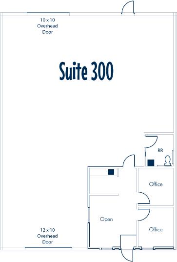 building-300-suite-300-floorplan