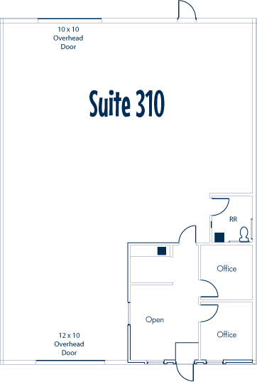 building-300-suite-310-floorplan