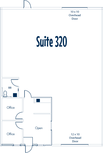 building-300-suite-320-floorplan